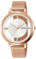 Zegarek Lorus RG288PX9