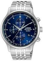 Zegarek Lorus RM313GX9
