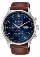 Zegarek Lorus RM325GX9