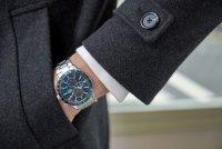 Zegarek męski Lorus Sportowe RM329GX9 - zdjęcie 8