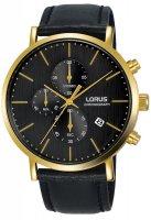 Zegarek Lorus RM332FX9