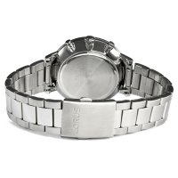 Zegarek męski Lorus RM361FX9 - zdjęcie 2