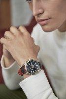 Zegarek męski Lorus Sportowe RM387EX9 - zdjęcie 4