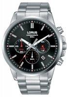 Zegarek Lorus RT383GX9