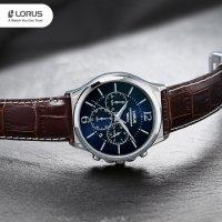 Zegarek męski Lorus RT317HX8 - zdjęcie 2