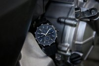 Zegarek męski Lorus R3A43AX9 - zdjęcie 6