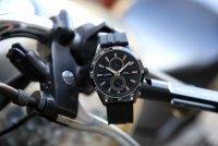 Zegarek męski Lorus R3A43AX9 - zdjęcie 7