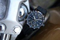 Zegarek męski Lorus R3A43AX9 - zdjęcie 4