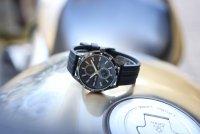 Zegarek męski Lorus R3A43AX9 - zdjęcie 5