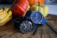 Zegarek męski Lorus R3A47AX9 - zdjęcie 2