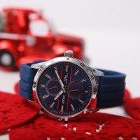 Zegarek męski Lorus R3A47AX9 - zdjęcie 5