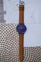 Zegarek męski Lorus Klasyczne RH903LX9 - zdjęcie 2