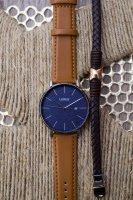 Zegarek męski Lorus Klasyczne RH903LX9 - zdjęcie 3