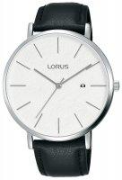 Zegarek Lorus RH905LX9
