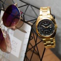 Zegarek męski Lorus Klasyczne RH908LX9 - zdjęcie 2