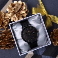 Zegarek męski Lorus Klasyczne RH909LX9 - zdjęcie 2