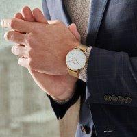 Zegarek męski Lorus Klasyczne RH910LX9 - zdjęcie 3