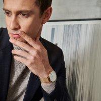 Zegarek męski Lorus Klasyczne RH910LX9 - zdjęcie 2