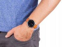 Zegarek męski Lorus Klasyczne RH915KX9 - zdjęcie 2