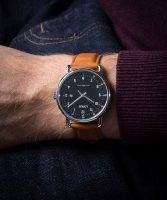 Zegarek męski Lorus Klasyczne RH915KX9 - zdjęcie 3