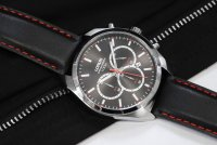 Zegarek męski Lorus Klasyczne RH931KX9 - zdjęcie 4