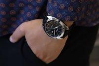 Zegarek męski Lorus Klasyczne RH953KX9 - zdjęcie 2