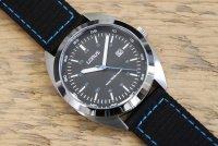Zegarek męski Lorus Klasyczne RH953KX9 - zdjęcie 4