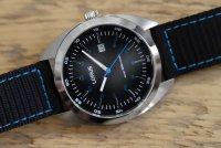 Zegarek męski Lorus Klasyczne RH953KX9 - zdjęcie 5