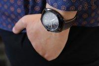 Zegarek męski Lorus Klasyczne RH955KX9 - zdjęcie 5
