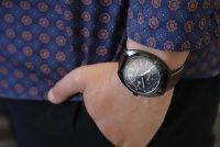 Zegarek męski Lorus Klasyczne RH955KX9 - zdjęcie 4