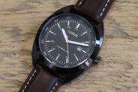 Zegarek męski Lorus Klasyczne RH955KX9 - zdjęcie 2