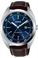 Zegarek Lorus RH957KX9