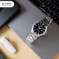 Zegarek męski Lorus RH961KX9 - zdjęcie 2