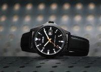 Zegarek męski Lorus Klasyczne RH967KX9 - zdjęcie 2