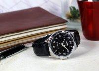 Zegarek męski Lorus Klasyczne RH969KX8 - zdjęcie 2