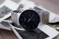 Zegarek męski Lorus Klasyczne RH975KX9 - zdjęcie 2
