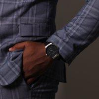 Zegarek męski Lorus Klasyczne RH981KX9 - zdjęcie 2