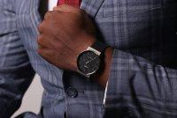 Zegarek męski Lorus Klasyczne RH981KX9 - zdjęcie 4