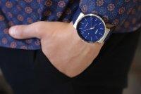 Zegarek męski Lorus Klasyczne RH985KX9 - zdjęcie 3