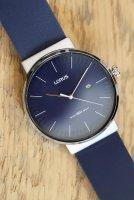 Zegarek męski Lorus Klasyczne RH985KX9 - zdjęcie 4