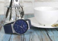 Zegarek męski Lorus Klasyczne RH985KX9 - zdjęcie 5