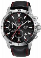 Zegarek Lorus RM313FX9