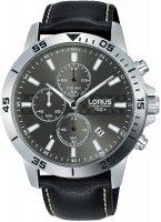 Zegarek Lorus RM315FX9