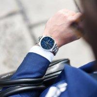 Zegarek męski Lorus Klasyczne RM319FX9 - zdjęcie 3