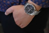 Zegarek męski Lorus Klasyczne RM321EX9 - zdjęcie 3
