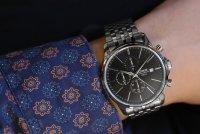 Zegarek męski Lorus Klasyczne RM321EX9 - zdjęcie 4