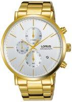 Zegarek Lorus RM330FX9