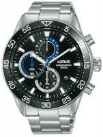 Zegarek Lorus RM335FX9