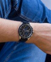 Zegarek męski Lorus Klasyczne RM341EX9 - zdjęcie 2