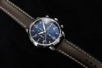 Zegarek męski Lorus Klasyczne RM353EX9 - zdjęcie 2